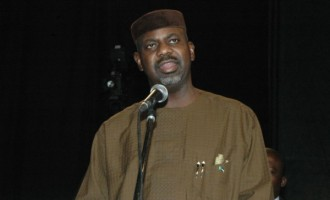 'You're a serial failure' — Imoke hits Donald Duke over Tinapa