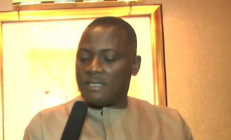 Innoson chairman: Judge who declared me wanted acted in bad faith