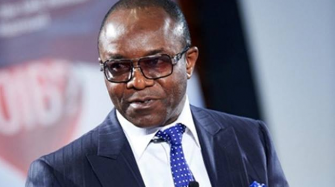 SHOCKER! Kachikwu submitted letter to Buhari only AFTER media leak