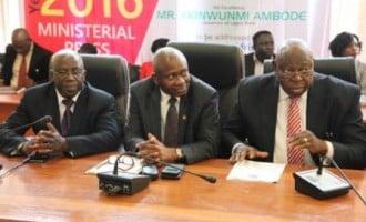 Lagos approves development of N49bn medical park