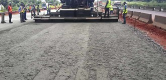 FG: States will no longer get refunds for repairing federal roads