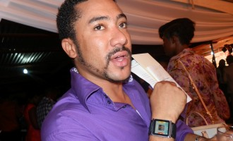 Majid Michel abandons atheism, regrets his past