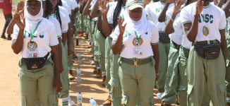 Buhari, redeploy corps members from the northeast and close University of Maiduguri for now!