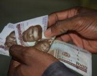 ALERT: Turkish lira crisis may put the naira at risk