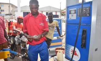 No plan to increase petrol pump price, says PPPRA