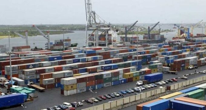 Export Development Fund Scheme: Need for transparency and impact