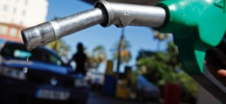Zimbabwe increases fuel prices for the second time in one week