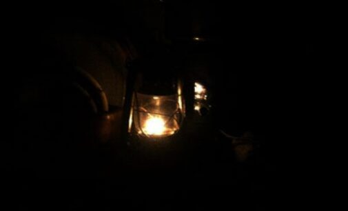 Nationwide blackout as grid collapses after fire outbreak in Benin