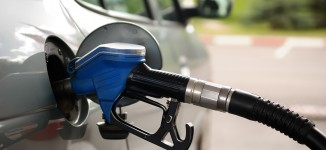 Botswana halts under recoveries, raises petrol pump price twice in a month