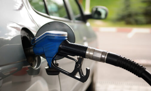 IPMAN: Kano marketers to sell petrol at N150 per litre