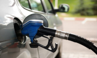 NBS: Lagos, Benue, Ebonyi paid highest for petrol in May