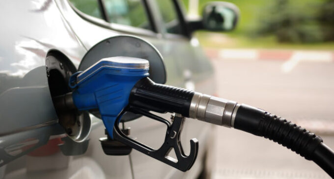 Reps: But for PPPRA's charges, petrol won't sell for N145/litre