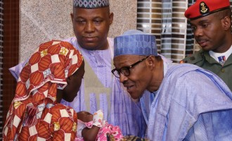 Questions we dare not ask about Chibok