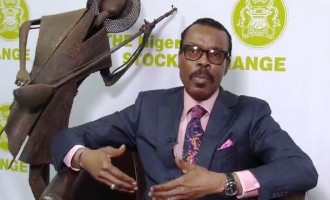 Cost remains a major threat to banks in Nigeria, says Rewane