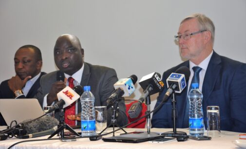 DISCOs: Electricity tariff MAY go up in 2017
