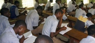 Atiku: Nigerian students may opt for neigbouring countries to write WASSCE