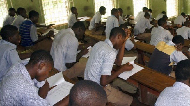 WAEC postpones examination indefinitely