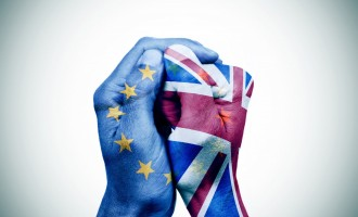 My take on key issues from UK #Euref