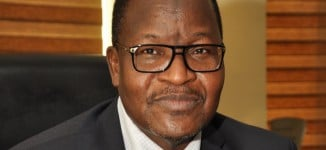Buhari asks senate to confirm Danbatta as NCC vice chairman
