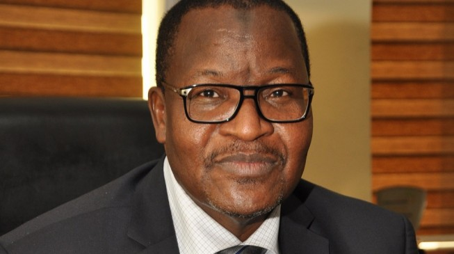 Like Fayemi, NCC plans tax holiday for telcom investors