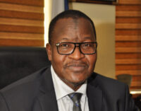 NCC to launch five-year strategic vision plan