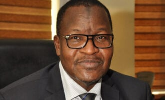 Danbatta: Nigerians made 34m emergency calls in eight months