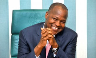 Dogara to ring bell at NSE on Friday