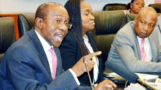 CBN meets BDCs over conflicting exchange rates