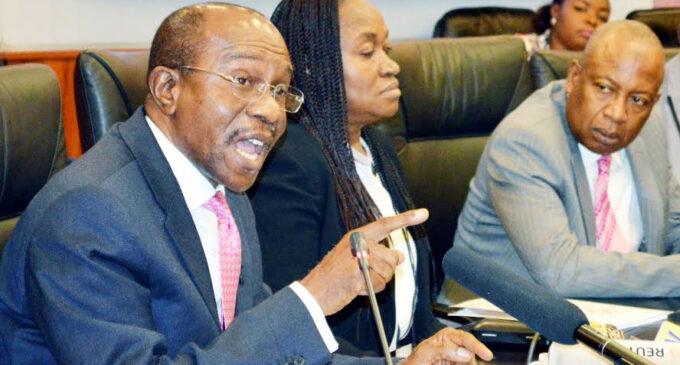 CBN meets BDCs over conflicting exchange rates