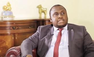 UN: Stamp duties can help Nigeria fund SDGs