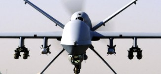 FG deploys drones to fight Boko Haram