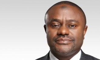Fidelity Bank names Balarabe acting MD
