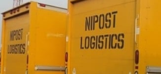 LCCI urges FG to review NIPOST regulatory policies on courier operators