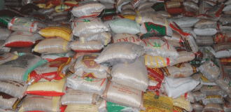 Niger Republic bans rice export to Nigeria