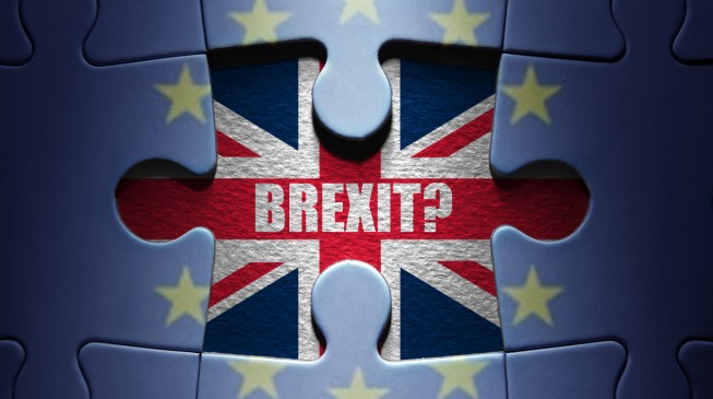 ANALYSIS: What Brexit means for the Nigerian economy?