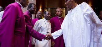 You've not fulfilled your promises, Catholic bishops tell FG