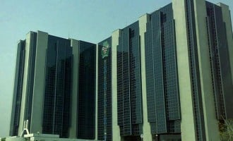 CBN sells $4.02bn, clears forex demand backlog