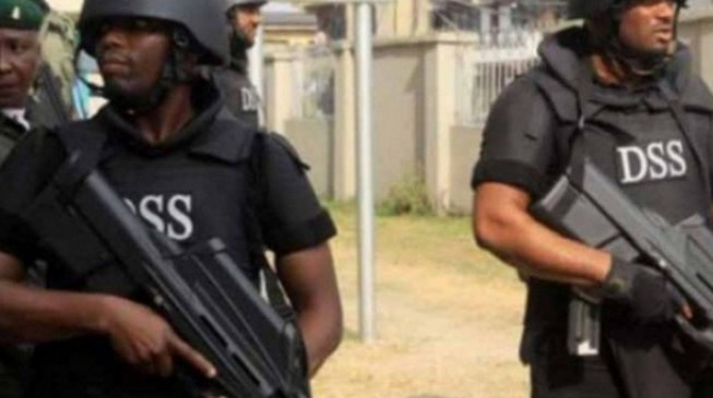 DSS 'moves Sowore from Lagos to Abuja'
