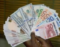 Nigerians abroad unlikely to send home 'much money' as COVID-19 takes toll on income