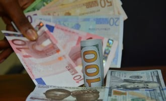 41 items remain ineligible for forex, says CBN