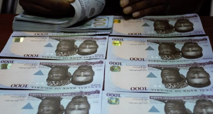 In major FX inflow drive, CBN to pay N5 bonus for every $1 of diaspora remittances