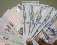Lagos 'loses' 1,800 dollar-millionaires as its wealth shrinks by 27% in five years