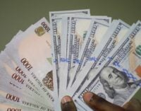 Manufacturers to banks: Don't hoard forex… comply with CBN's directive