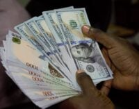 CBN extends interest rate cut on intervention facilities by 12 months
