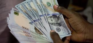 Week in review: Dollar loses mojo, oil falls but naira stabilises