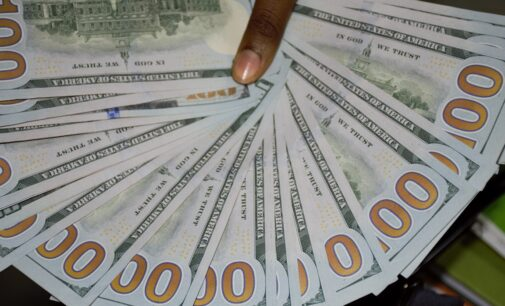 CBN warns banks hoarding FX, says managed float policy stands