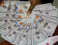 CBN relaxes rules on foreign remittances, dom accounts