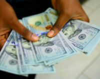 CBN injects $240m into FX market, to credit BDCs weekly