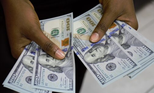CBN: Banks to begin paying remittance inflows in forex from Friday