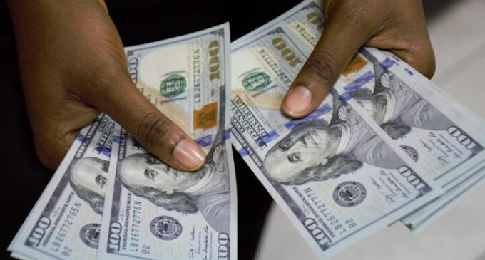 ABCON bans street trading of foreign currencies